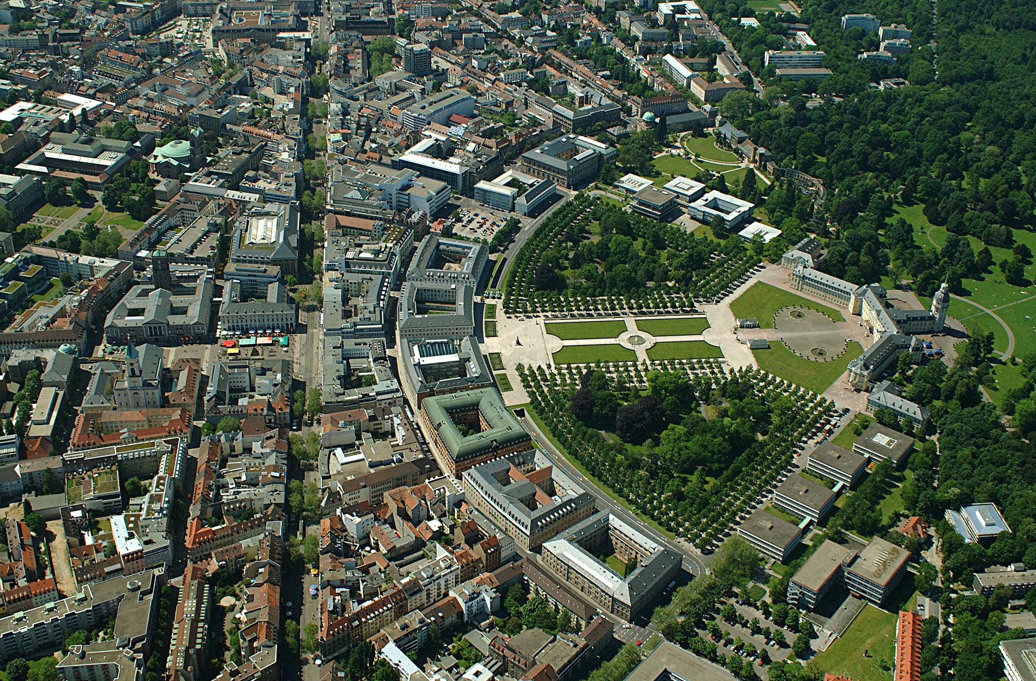 Любек — Википедия